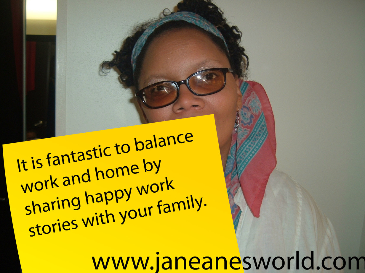 012513 share work stories jmjd