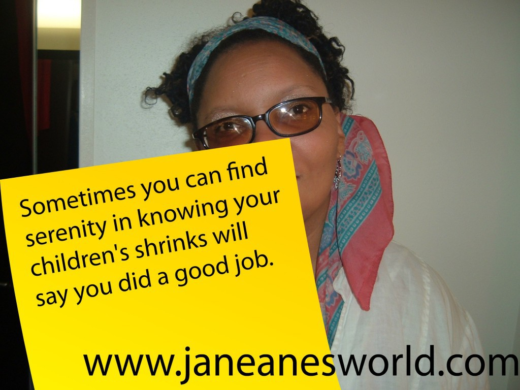 012713 what will shrinks say jmjd