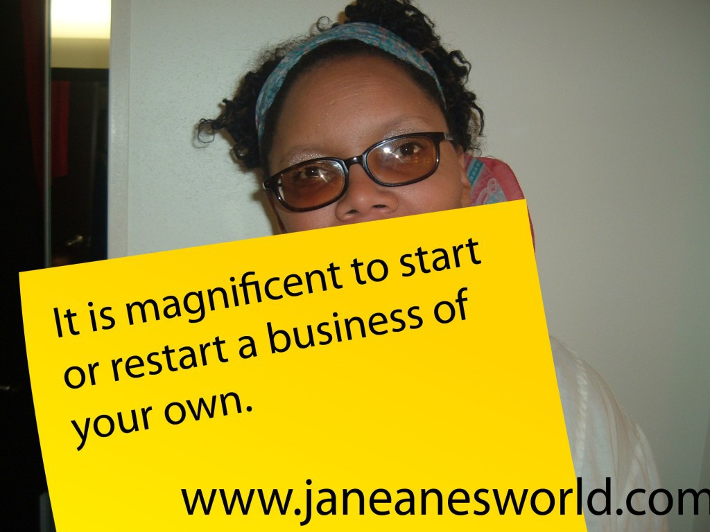 012813 start a business jmjd