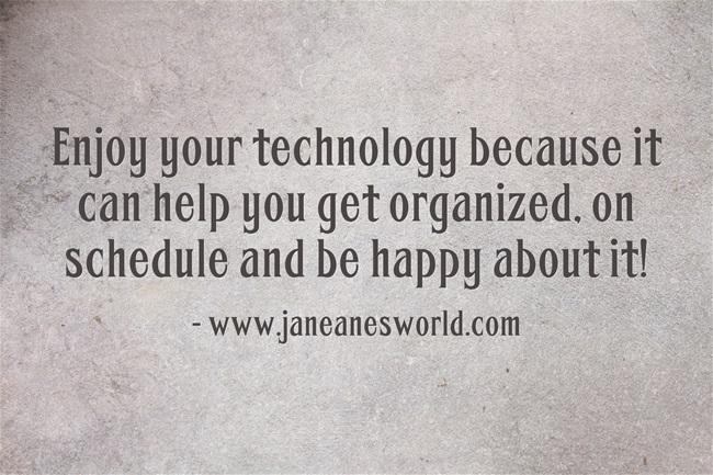 https://janeanesworld.com/love-technology-it-is-an-organizational-marvel/