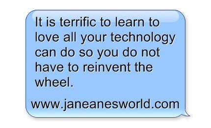 It-is-terrific-to-learn