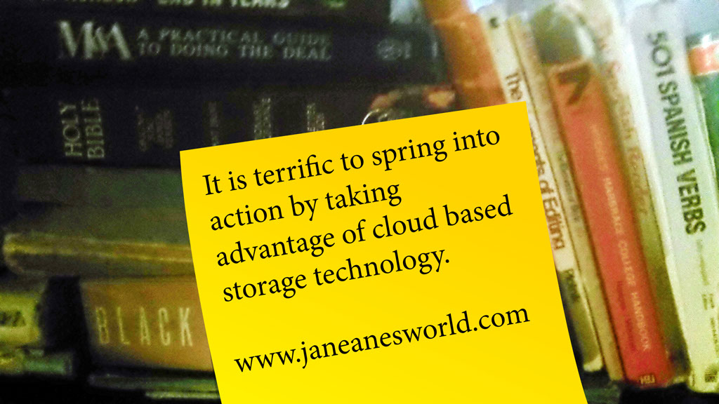 computer, cloud based storage, technology, Dropbox, Sky Drive, Google Drive, Sugar Sync, smart phone, tablet, laptop