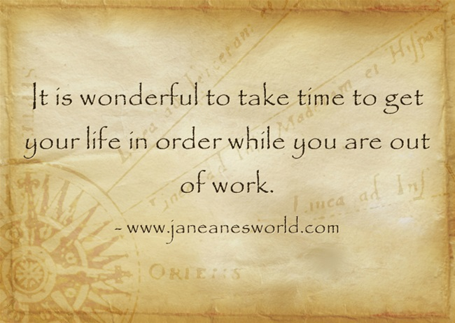 It-is-wonderful-to-take