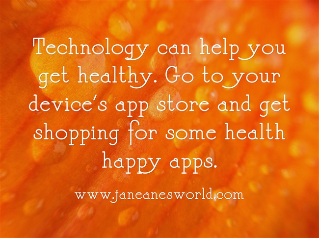 a-to-z-challenge-h-healthy-use-your-technology-to-get-healthy