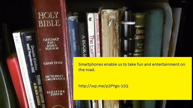 080613 smartphone fun