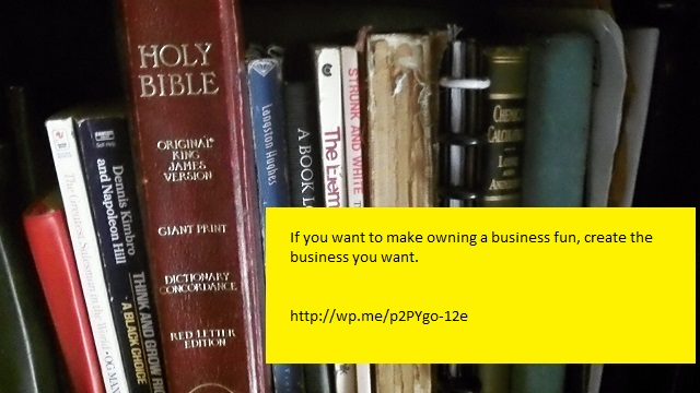 080813 make your business fun
