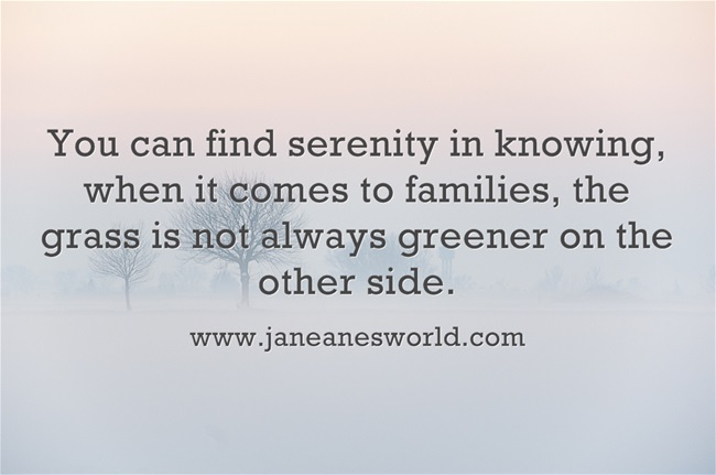 You-can-find-serenity-in