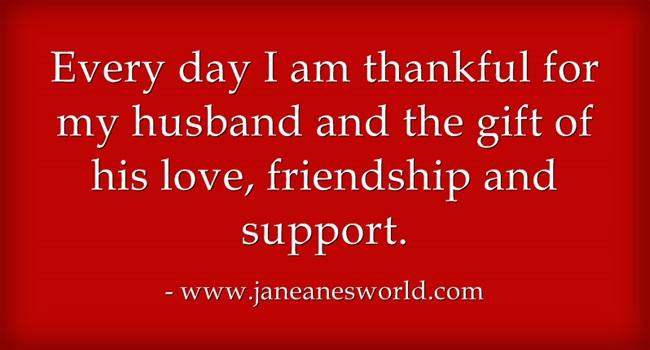 https://janeanesworld.com/wp-content/uploads/2013/11/Every-day-I-am-thankful.jpg