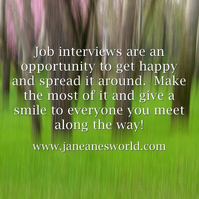 Job-interviews-are-an