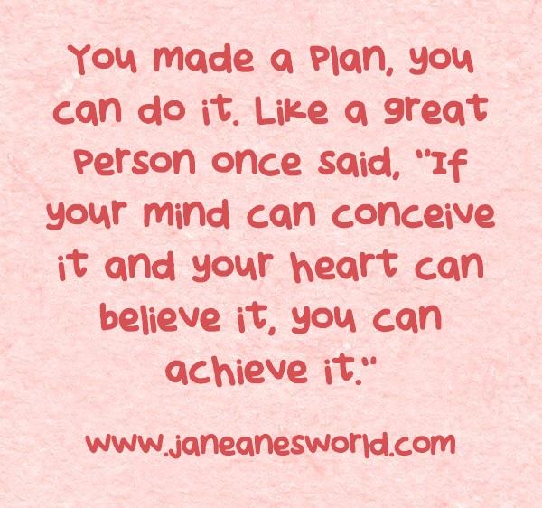 You-made-a-plan-you