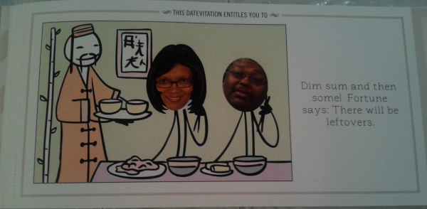 datevitation www.janeanesworld.com/technology-can-also-used-fun
