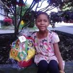www.janeanesworld.com Zahirah, my big twin on a better day.