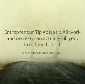 Entrepreneur-Tip-012514