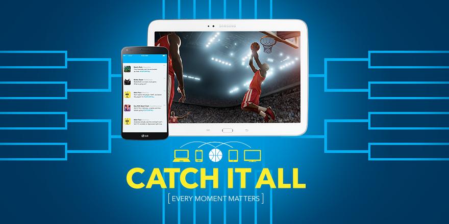 catch it all www.janeanesworld.com