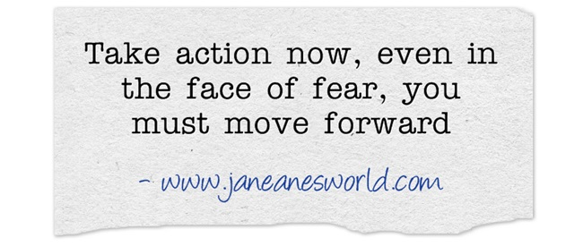 Take-action-now-even-in[1]