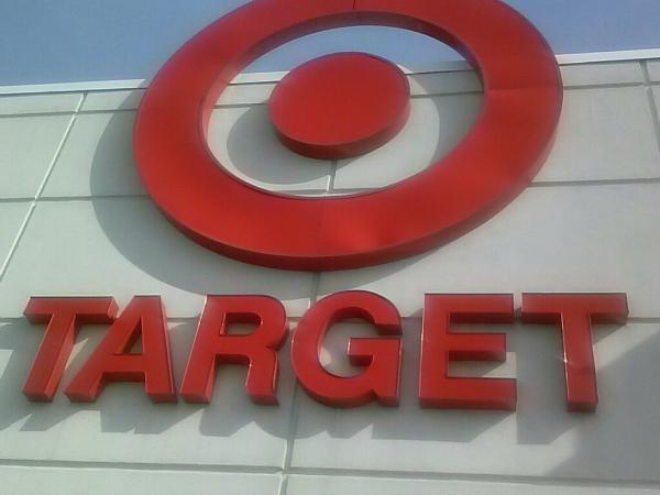 #TargetColors  www.janeaneworld.com