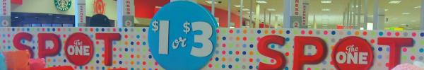 #TargetColors www.janeanesworld.com