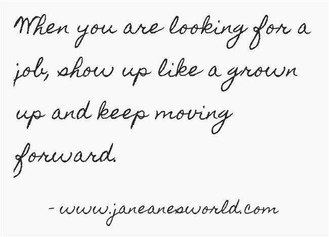 https://janeanesworld.com/wp-content/uploads/2014/05/When-you-are-looking-for.jpg