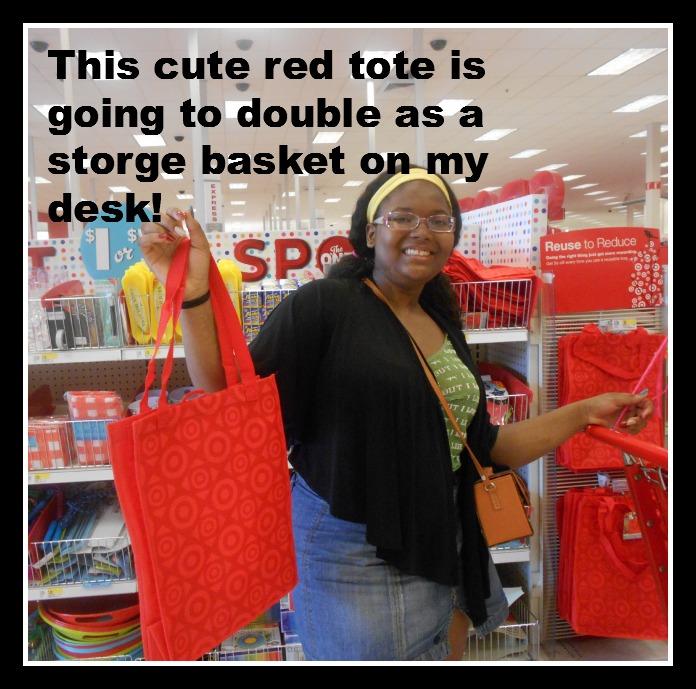 #TargetColors summer essentials www.janeanesworld.com