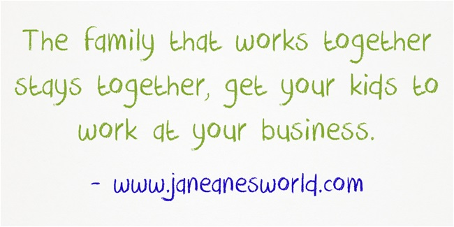 The-family-that-works