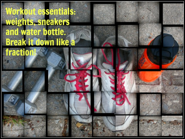 https://janeanesworld.com/wp-content/uploads/2014/09/exercise-essentials-Nestle-Pure-LIfe-Water-www.janeanesworld.com_.jpg