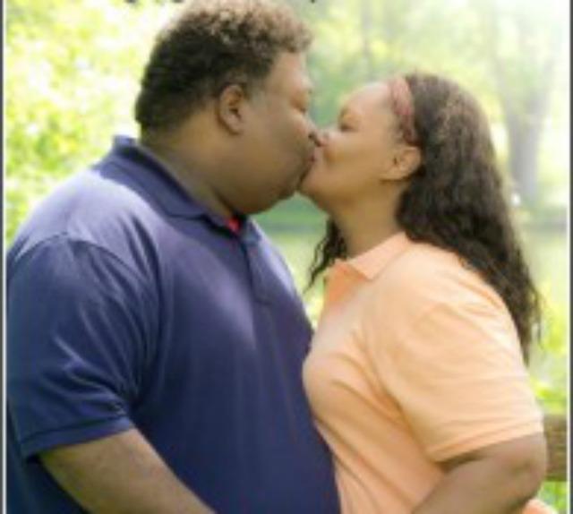 marriage www.janeanesworld.com_-203x300