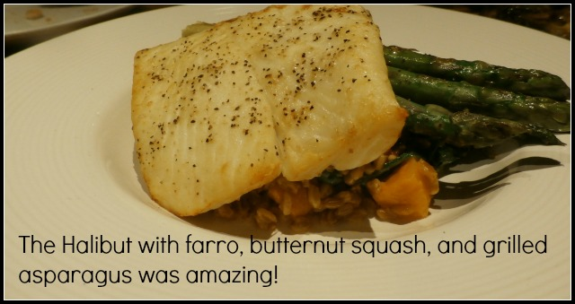 halibut 2 at #cpk www.janeanesworld.com