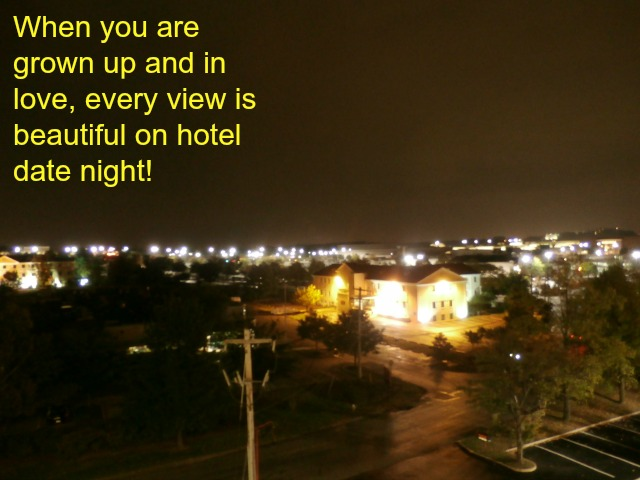 #yoursandmine sunset www.janeanesworld.com