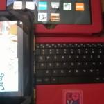 5 ways to use phone smarter www.janeanesworld.com