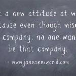 Get-a-new-attitude-at1