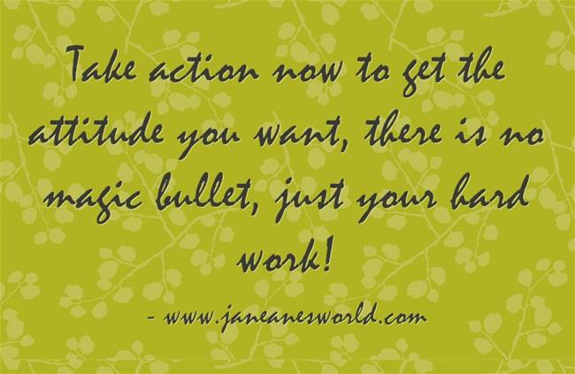 new attitude www.janeanesworld.com