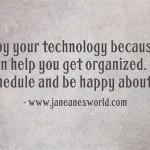 Enjoy-your-technology[1] phone organizational marvel www.janeanesworld.com