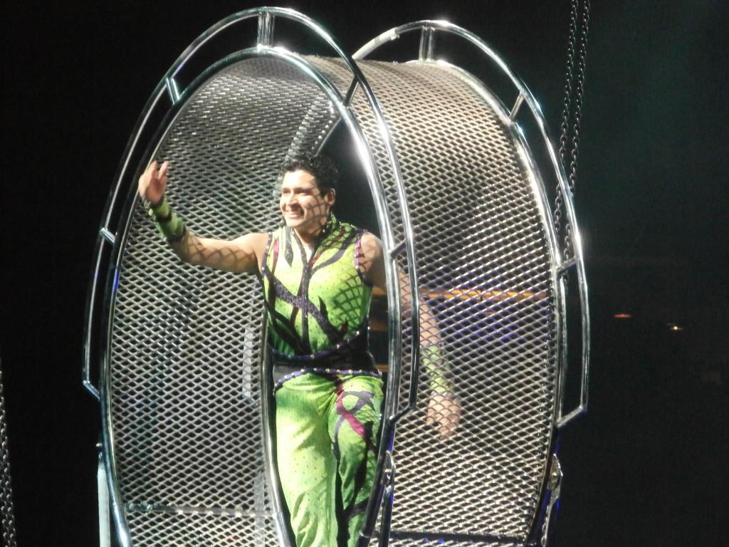 021215 circus pendulum man www.janeanesworld.com