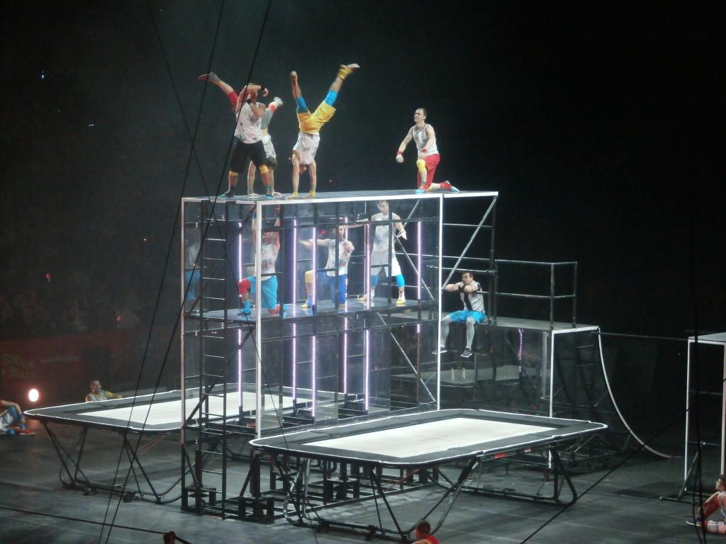 021215 circus trampoline www.janeanesworld.com
