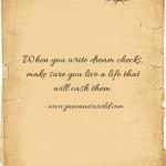 dream variations www.janeanesworld.com