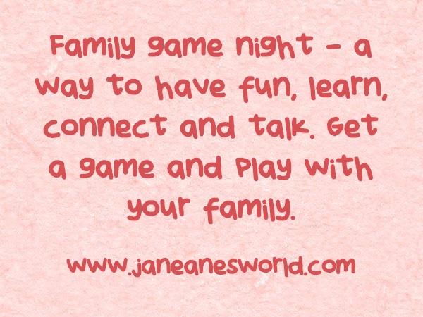 Family-game-night-www.janeanesworld.com