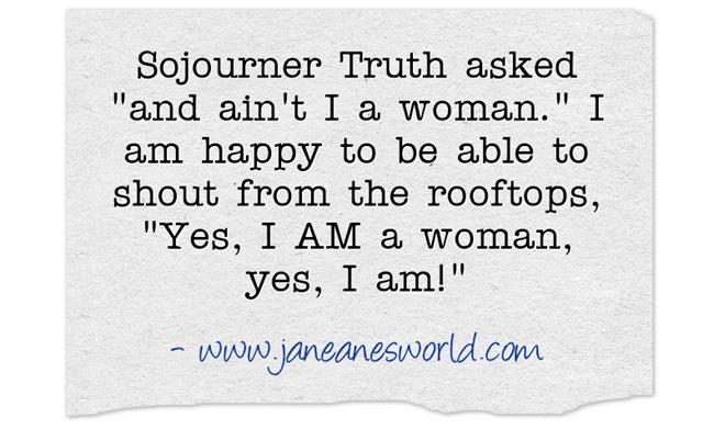 Sojourner-Truth-asked www.janeanesworld.com