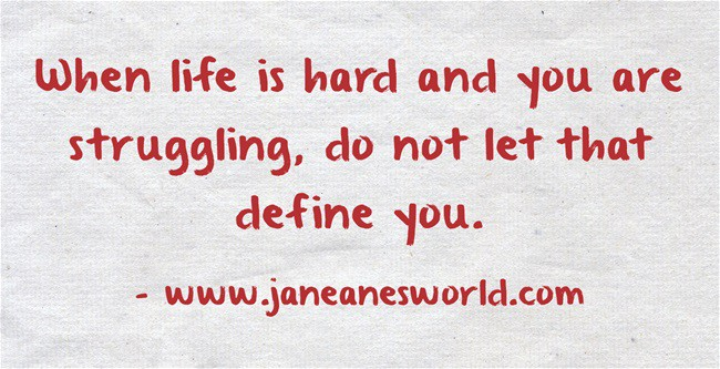 women's history month www.janeanesword.com