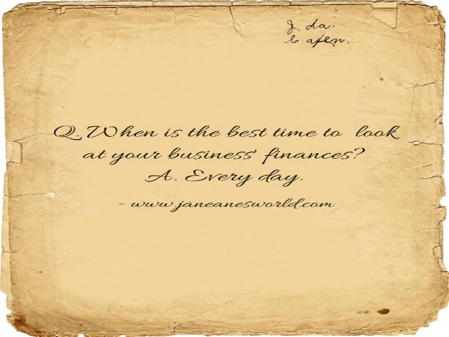 Q-When-is-the-best-time www.janeanesworld.com