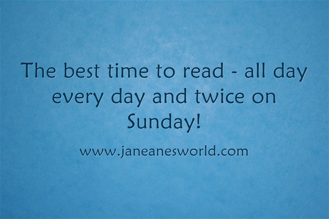 read www.aneanesworld.com