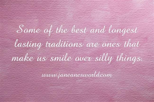 #SaveALotInsiders, Suave, Caress, traditions www.janeanesworld.com