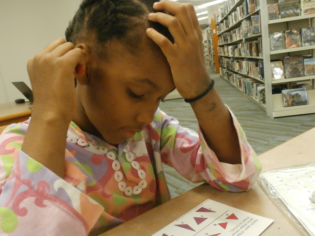 better education www.janeanesworld.com