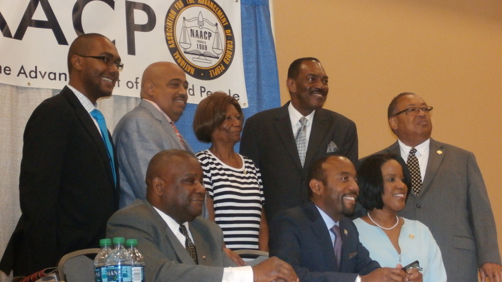 071015 naacp convention  press conference www.janeanesworld.com