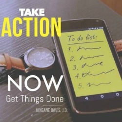 take action now ebook www.janeanesworld.com