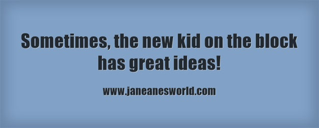 new sales techniques www.janeanesworld.com