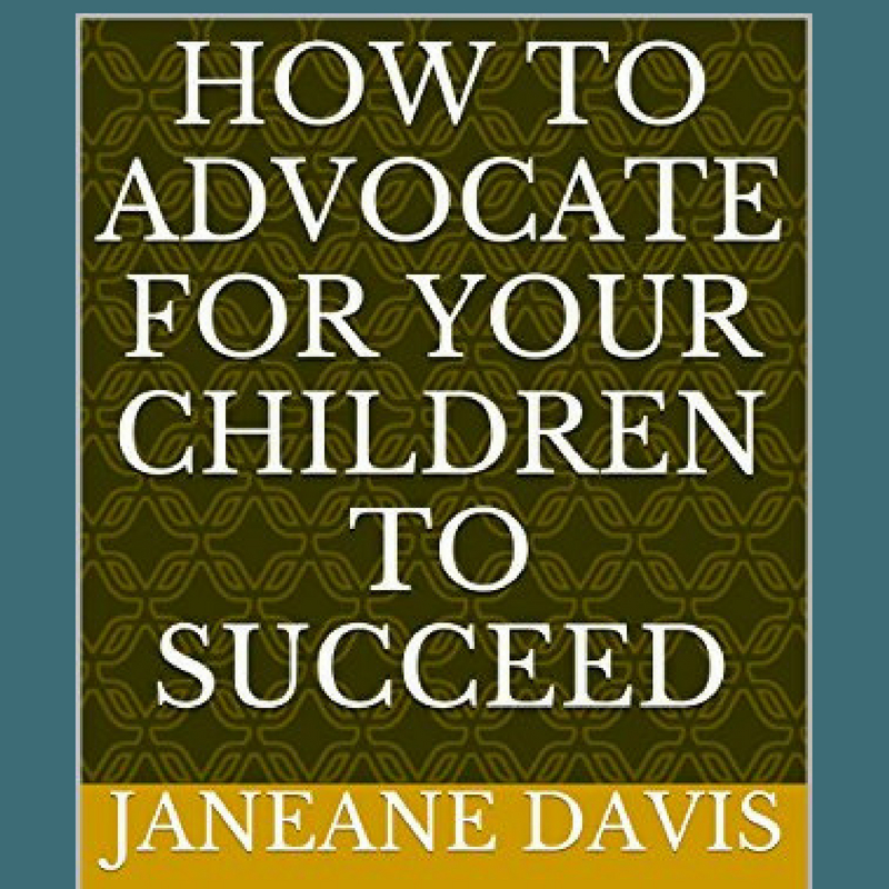 How to Advocate for Your Children to Succeed