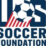 U.S. Soccer Foundation and Musco Lighting introduce new design that provides increased community benefits