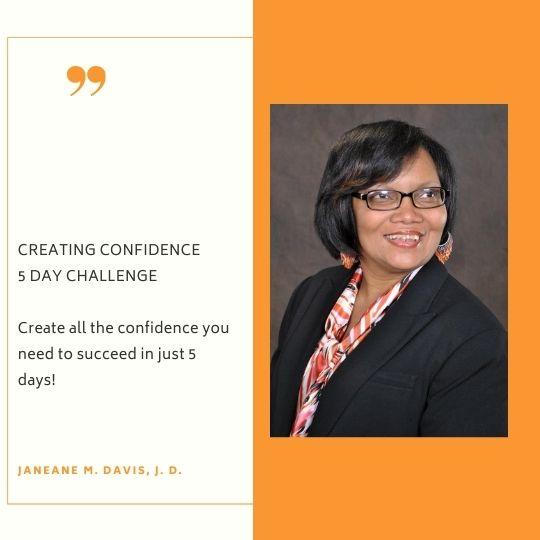 5-day-creating-confidene-challenge-graphic